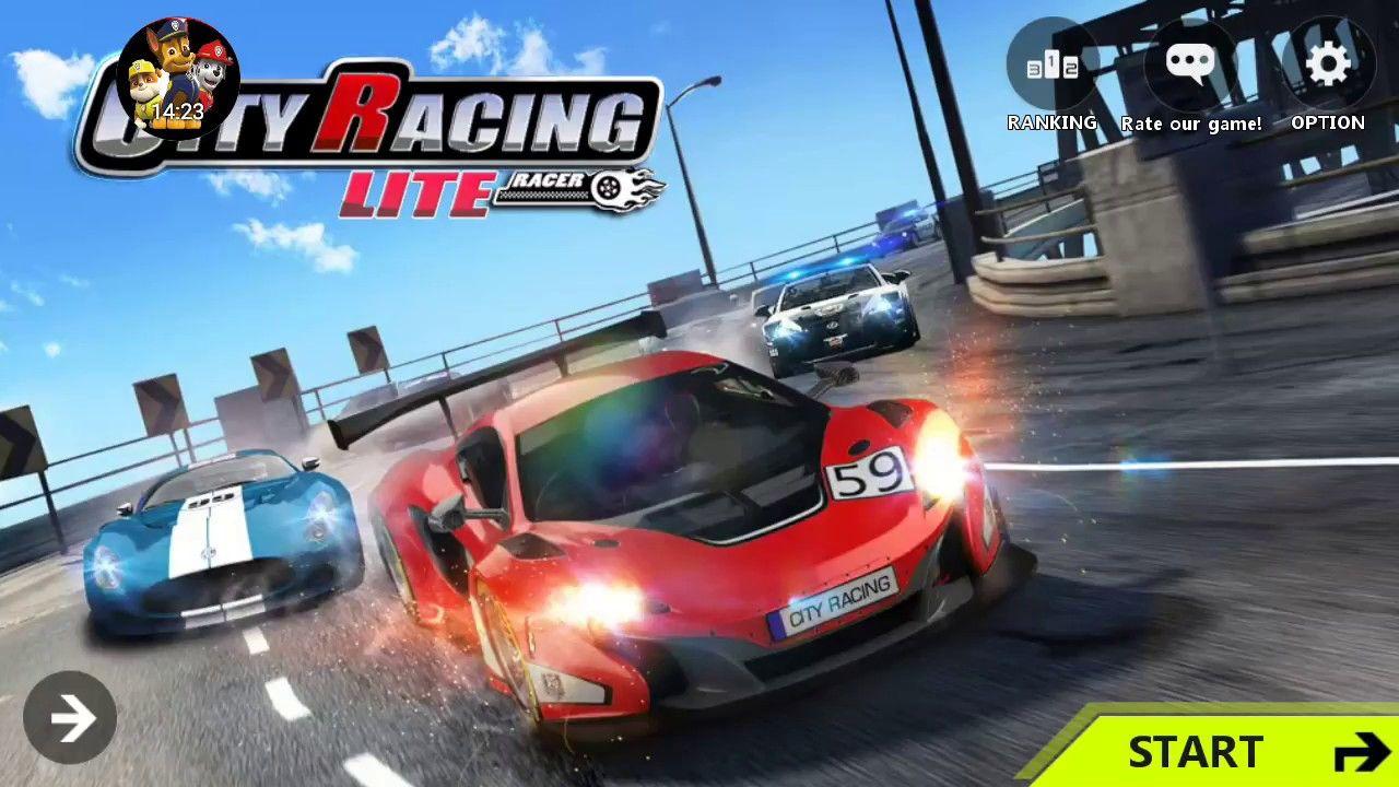 Car Games 2017 Online Games - Online Racing Games for kids video ...