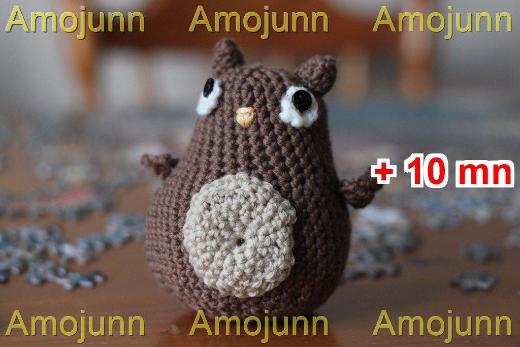 amigurumi /// Amojunn : amigurumi free amigurumi pattern amigurumi animals amigu…