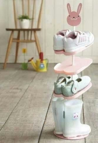 Explore Kid Shoes, Cute Shoes And More!
