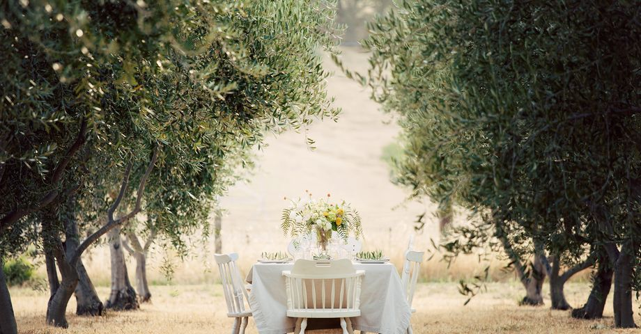 The Hitch Search Discover And Book Unique Wedding Venues West Coast Wedding Venues Wedding Venue Costs Farm Wedding Venue