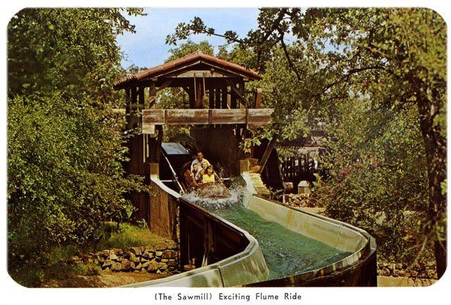 Six Flags Over Texas Six Flags Over Texas Six Flags Best Amusement Parks