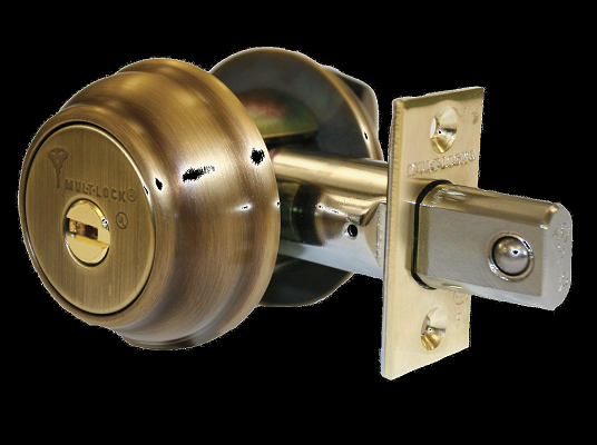 We install and repair locks for doors at residential homes  offices  and business\u0027s & Car Keys Made Toowoomba | Car Keys Made Toowoomba | Pinterest | Car ...