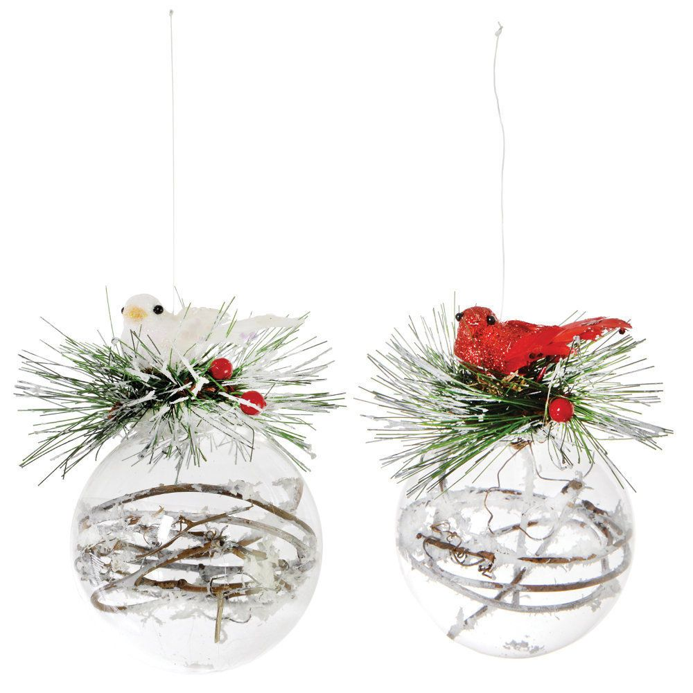 Attachment Type Hanging ornament. Product Type Shaped