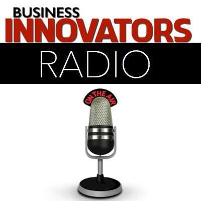 Business Innovators Radio http://www.spreaker.com/user/business-innovators-radio/diana-scott-sho-baker-and-founder-of-lus