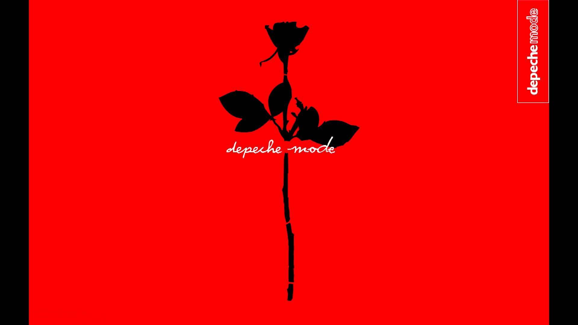 Caratulas Discos De Depeche Mode Buscar Con Google Depeche Mode