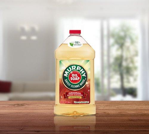 Murphy S Oil Soap Uses Hacks With Murphy S Oil Soap Hello Lidy In 2020 Murphys Oil Soaps Murphys Oil Murphy Oil Soap