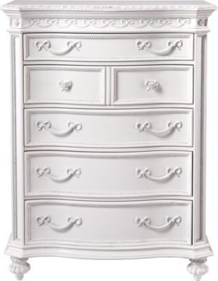 espresso of to corner white pine dresser go gray chest drawer tall media furniture rooms drawers