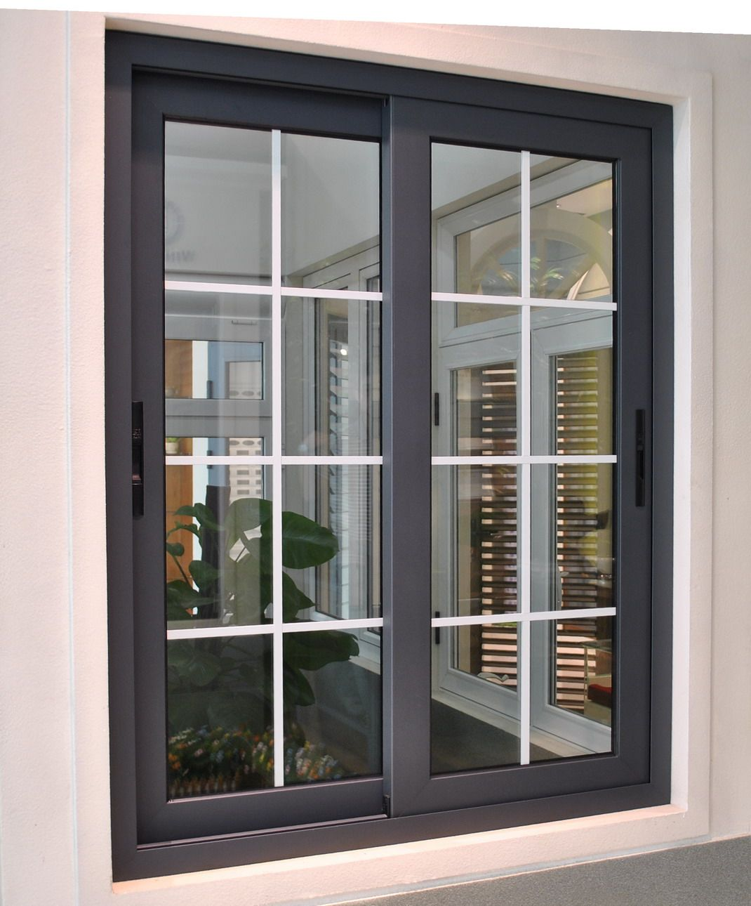 slider windows windows - Google Search | Puerta | Pinterest ...