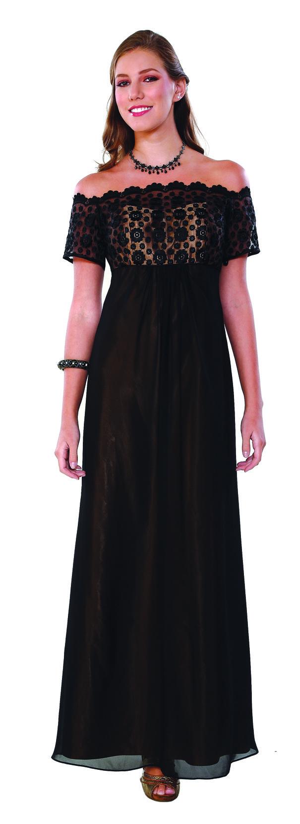 Vestidos De Noche Mexicanos Ken Chad Consulting Ltd