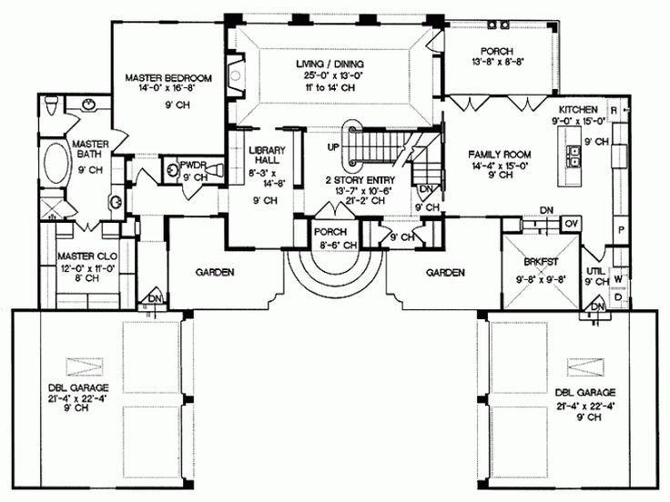 Image Result For Minecraft House Blueprint Minecraft House