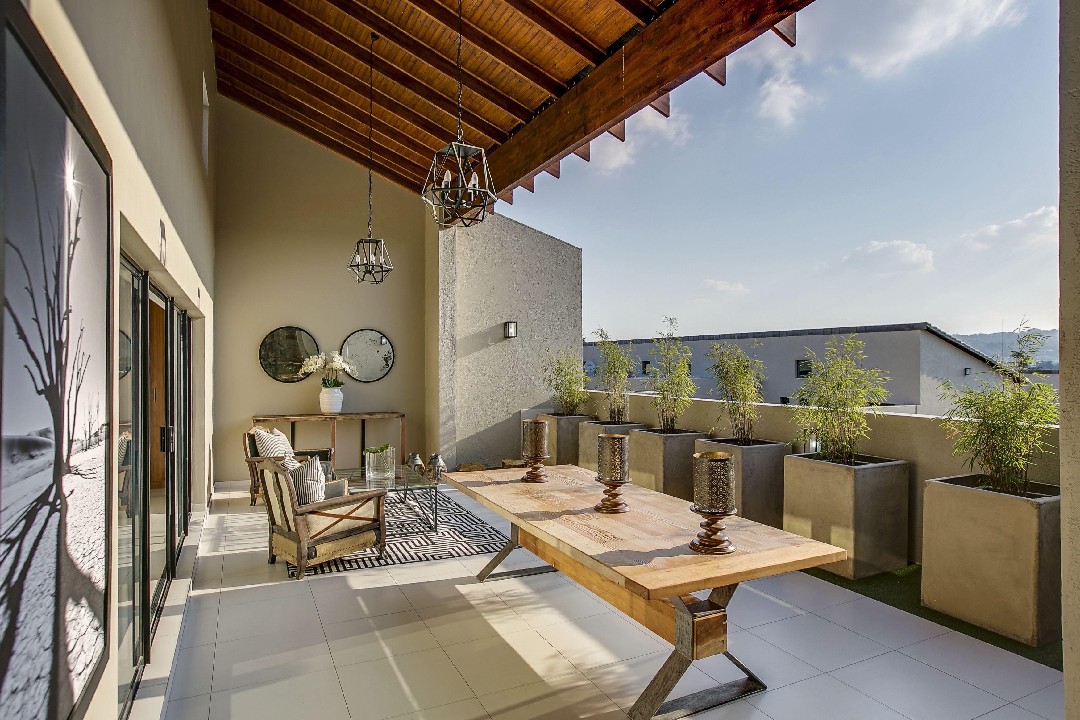 Leogem Property Projects Penthouse For Sale Luxury Apartments Luxury Penthouse