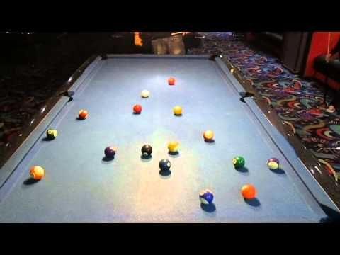 Pool Breaks At Tower Park Httpjacksonvilleflrealestatecojax - Pool table jacksonville fl