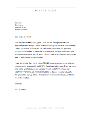 Personal loan closing letter format love sample business closings personal loan closing letter format love sample business closings crna cover spiritdancerdesigns Gallery