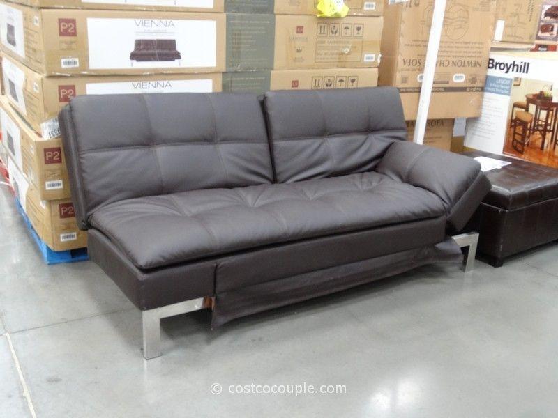 Magnificent Costco Sleeper Sofa Stunning Costco Sleeper Sofas Pulaski Machost Co Dining Chair Design Ideas Machostcouk