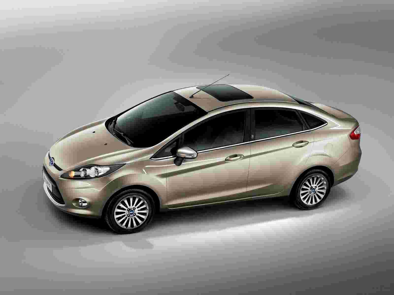 2010 ford fiesta sedan 2016 focus sedan hatchback compact car ford fiesta. Black Bedroom Furniture Sets. Home Design Ideas