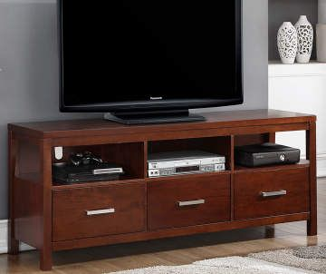 Attrayant TV Stands U0026 Flat Screen Stands | Big Lots