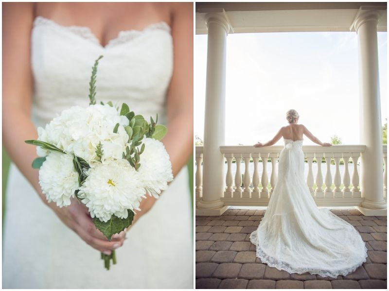 Outdoor bridal session in knoxville tn wedding dress for Knoxville wedding dress shops