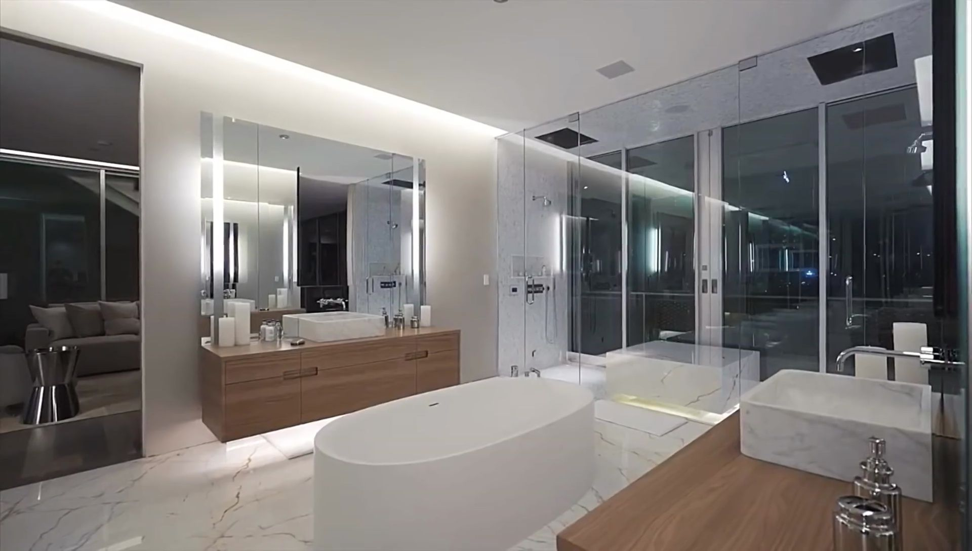 Homedecor Holmbyhills Housestyles Luxuryhomes House