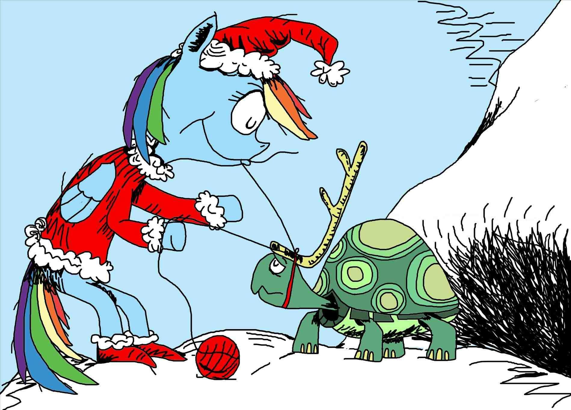 New Post How The Grinch Stole Christmas Max Antler Interesting