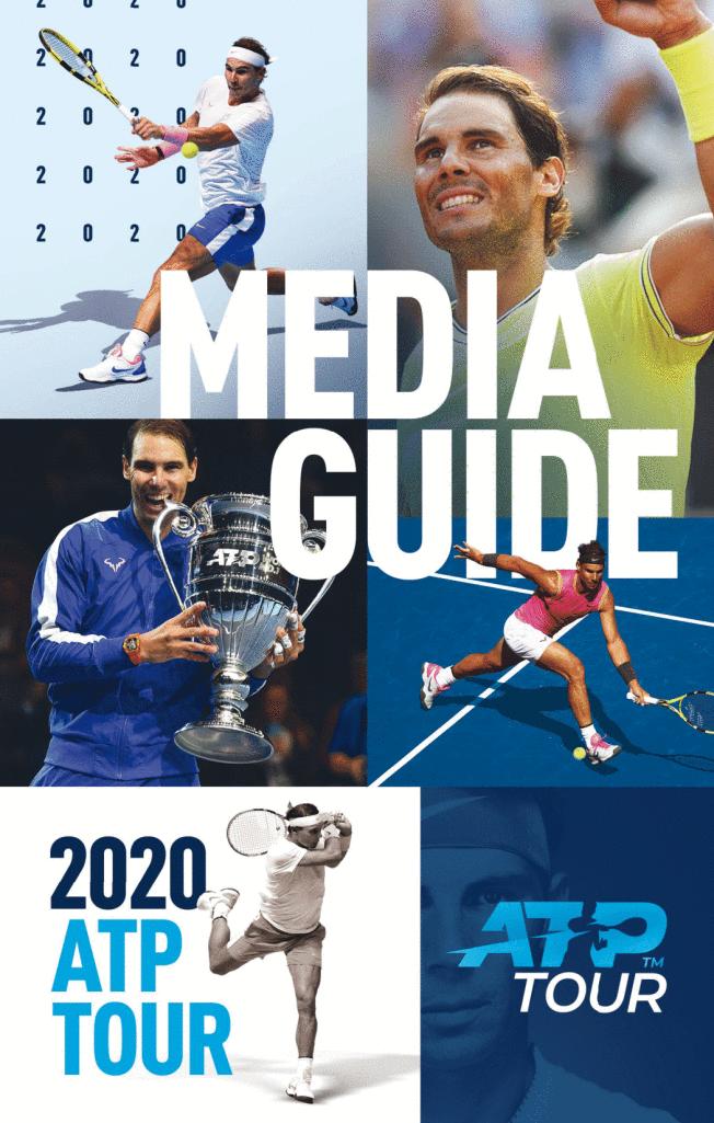 Tennis Atp Rankings Live
