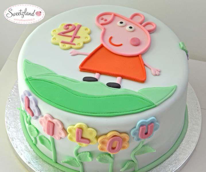 cakecakesbirthdayweedinginBienneBielsuisseSwitzerland