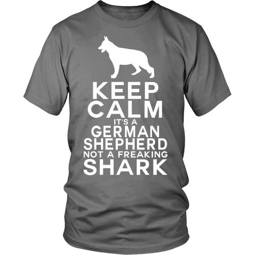 Keep Calm German Shepherd Products German Shepherd Puppies Dogs German Shepherd Dogs
