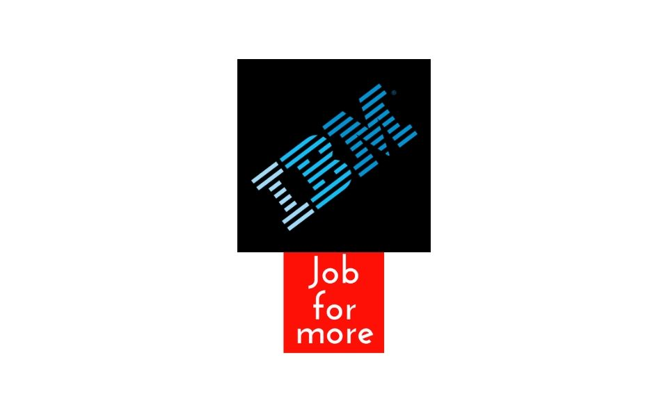 Ibm India Hiring Technical Support Associate Jobformore Business Rules Interpersonal Skills Jobs For Freshers