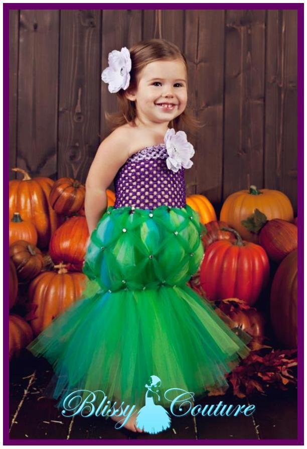 Lots of tutu ideas for girls\u0027 costumes - ordering site - not - halloween tutu ideas