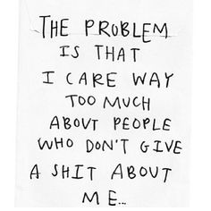 Pin by Melanie Villagomez on Quotes | Really funny quotes ...