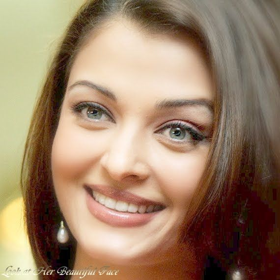 Aishwarya Rai Stunning Eyes Makeup For Green Eyes Beautiful Eyes