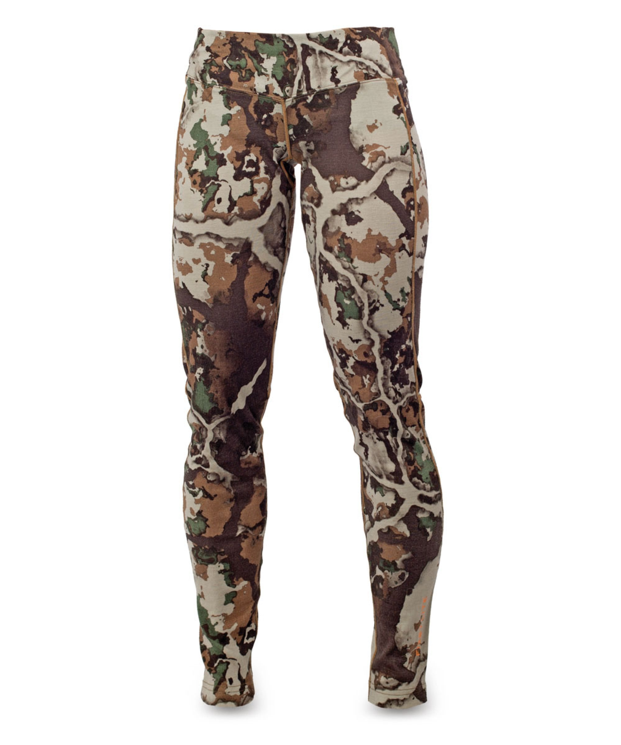 553bb331523bf8 Women's ScentBlocker® Sola™ Knock Out Camo Pants - 303685, Women's Hunting  Clothing at Sportsman's Guide