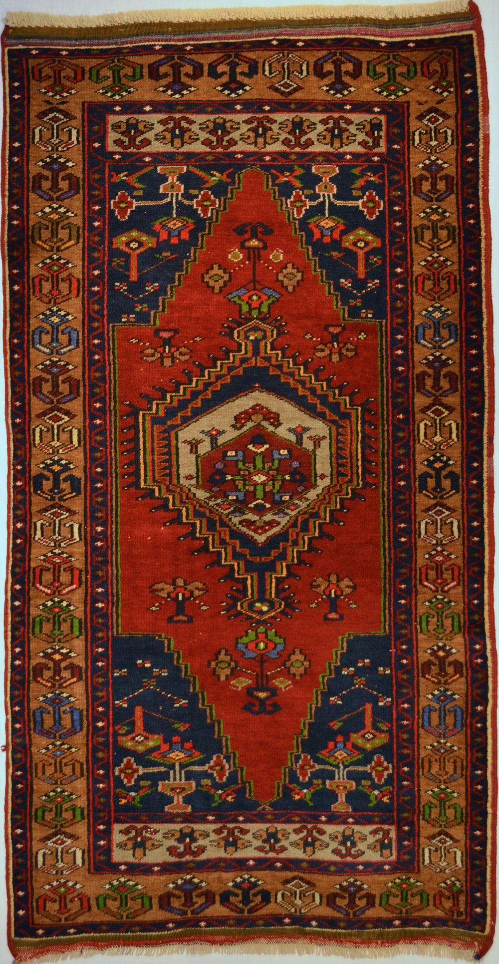 Yahyali Rug Chicago Rugs Kilims Rugs On Carpet Carpet Runner Plush Carpet