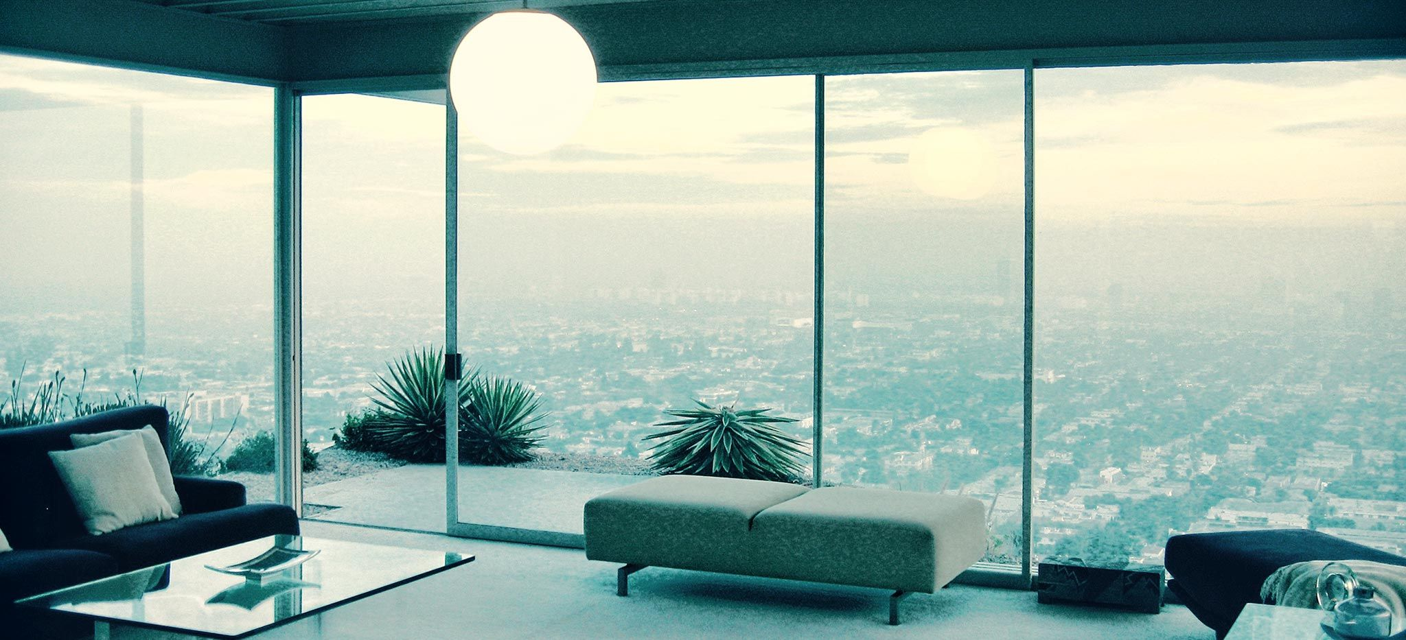 Modern homes los angeles brentwood untouched 1960 mid century modern - Home Mid Century Modern Homes Hollywood Hills Sunset Strip Real Estate