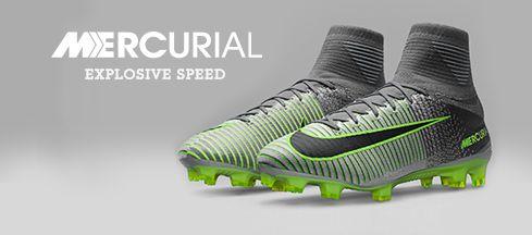 Nike Mercurial Fussballschuhe Fussballschuhe Nike Und Schuhe