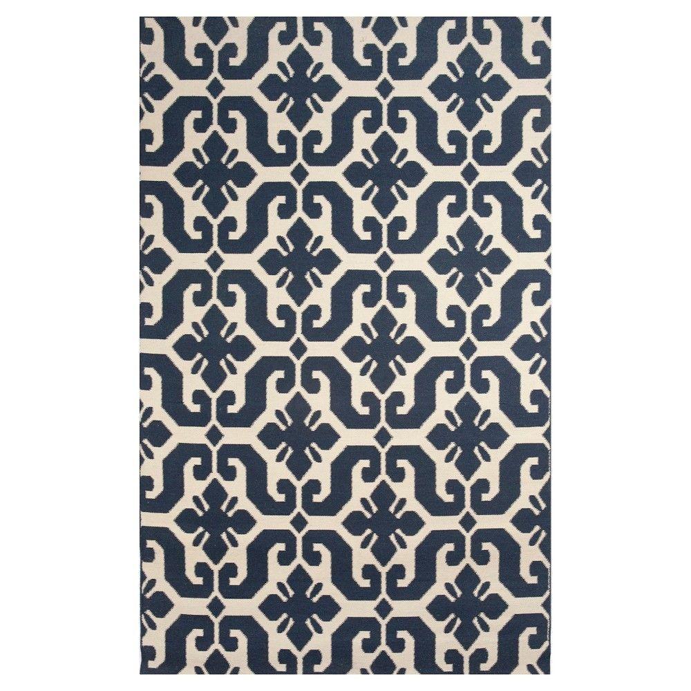 Tuft & Loom Indoor/Outdoor Tile A