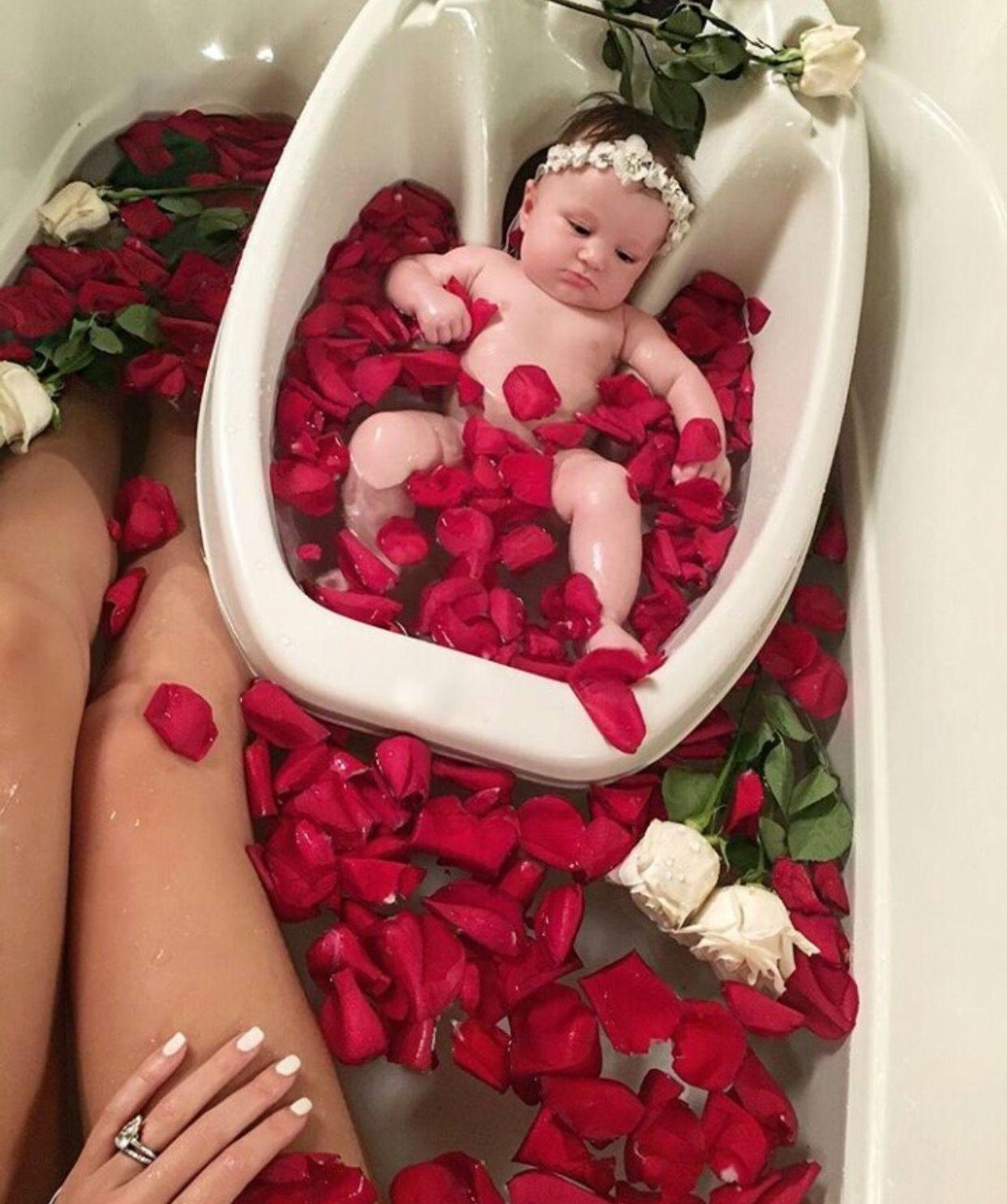Mamičky a synovia sex obrázky