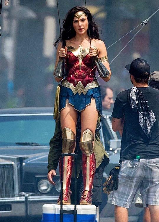 Wonder Woman 1984 2020 Gal Gadot Wonder Woman Wonder Woman Cosplay Wonder Woman Movie