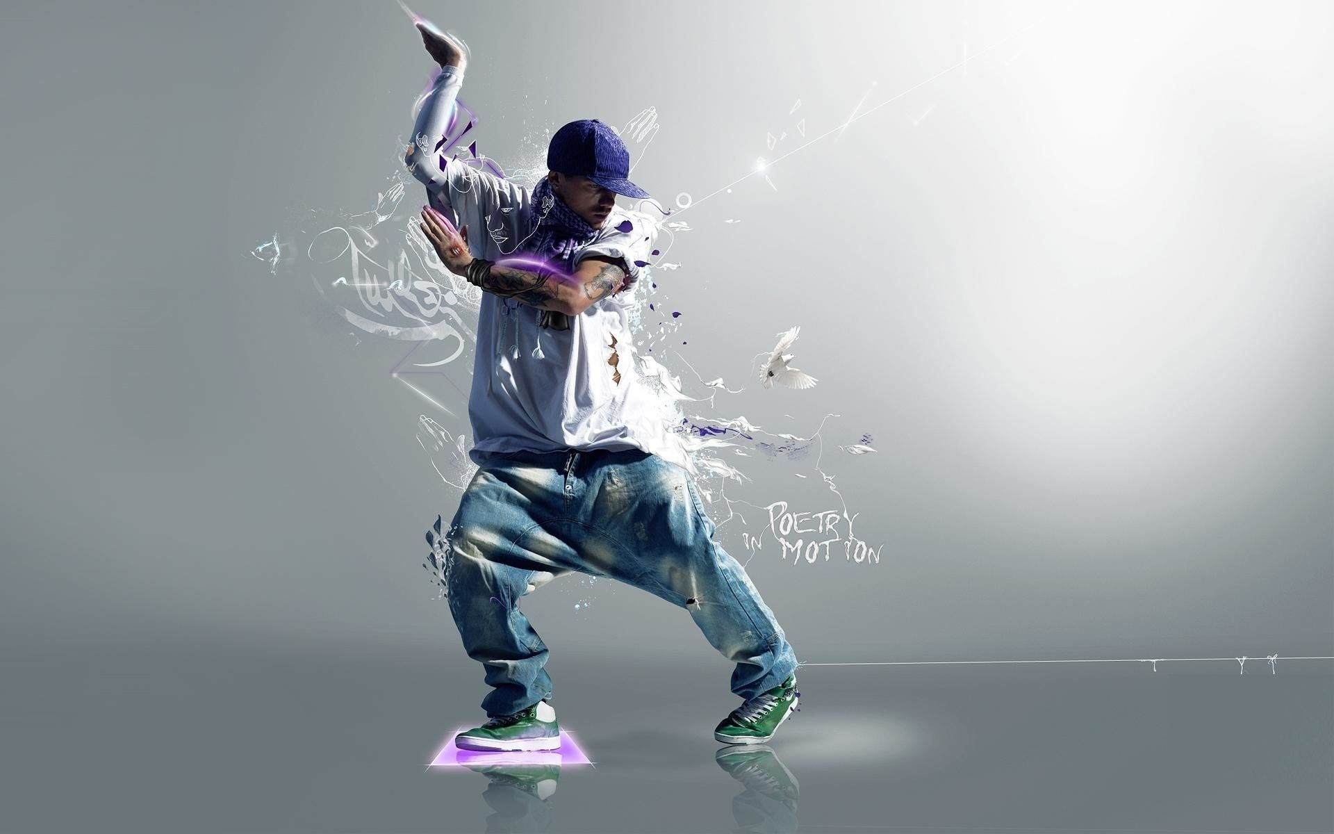 10 Latest Hip Hop Dancer Wallpapers Full Hd 1080p For Pc Desktop Dance Background Dance Wallpaper Hip Hop Dancer