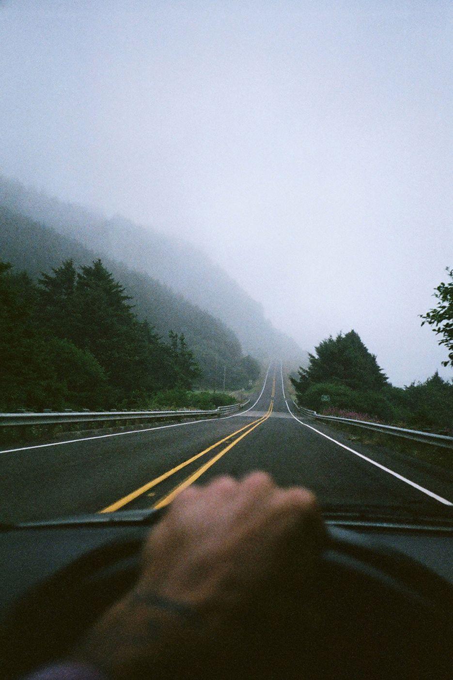 #road#longway#freedom