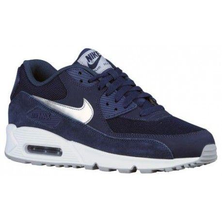 $58.49 mens nike air max 90 essential running shoes,Nike Air Max 90 - Mens