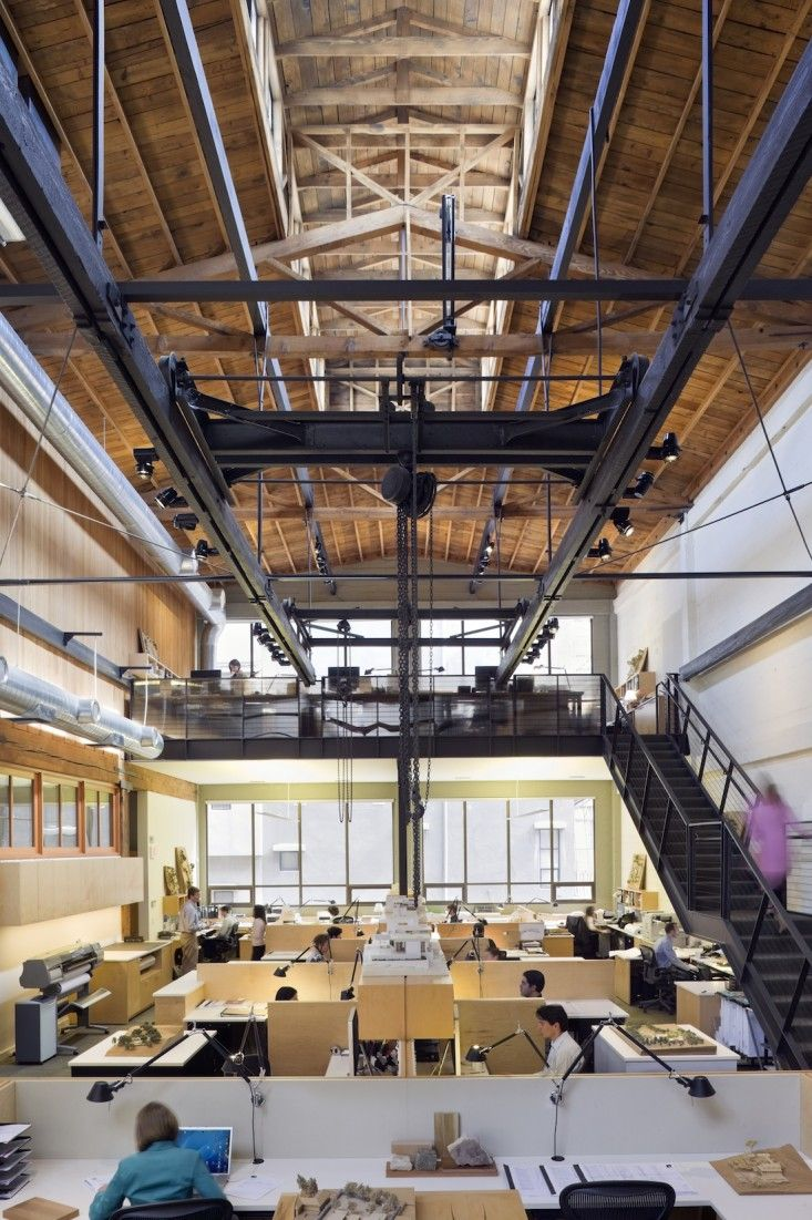 google main office. Contemporary Mezzanine For Shared Office Space - Google Search Main