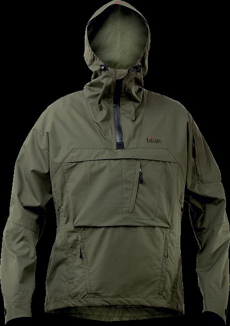 dd115a47819f1 olivově zelená Mens Outdoor Clothing, Outdoor Men, Outdoor Apparel, Hiking  Pants, Men