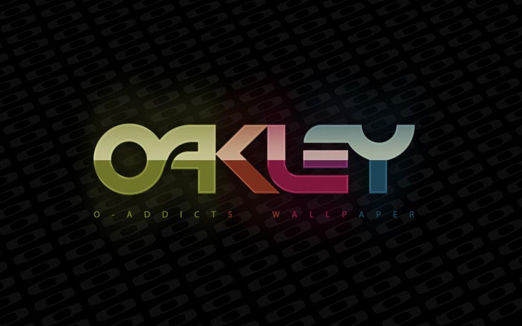 Free Oakley Desktop Wallpapers Desenhos Boca Sinal De Neon Imagem Loja