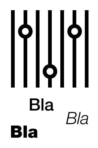 "Practically Speeching ""Bla Bla Bla"" App Reviewtracks how"