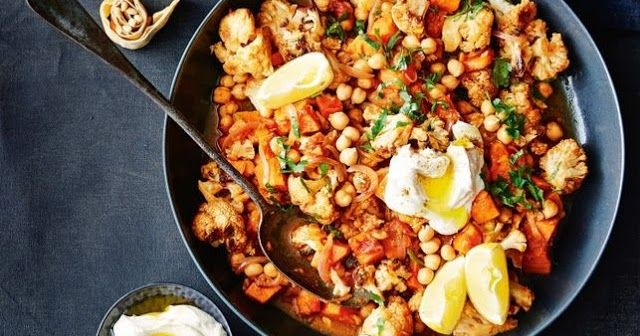 Looking for arabic food recipes and ideas explore the taste of arab food looking for arabic food recipes forumfinder Image collections