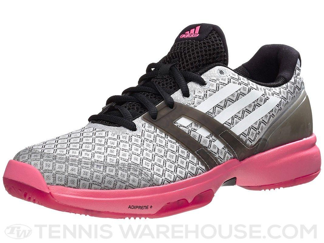 adidas adizero tennis