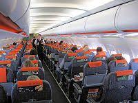 Resultado De Imagen Para Airbus Industrie A319 Avianca Aviacao
