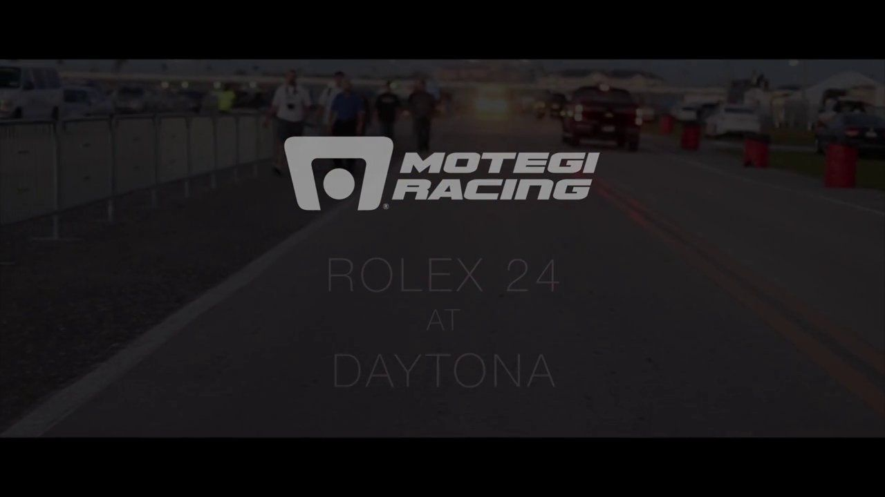 Video Gridstar Motorsport USA produced with photographer J. McLaughlin and David Wampler at the Daytona Rolex 24 2014  www.gridstarusa.com