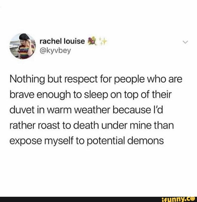 Picture memes Q8a190gp6 — iFunny