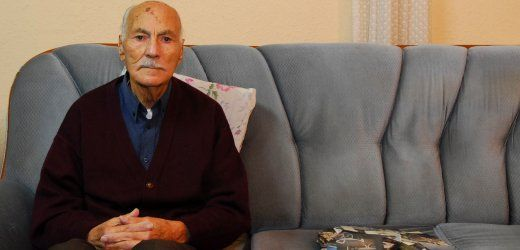 dr mengele s victim why one auschwitz survivor avoided doctors for 65 years http